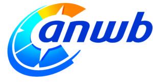 ANWB Tweewielerwinkel van het Jaar