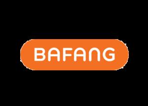 Bafang Tweewielerwinkel van het Jaar