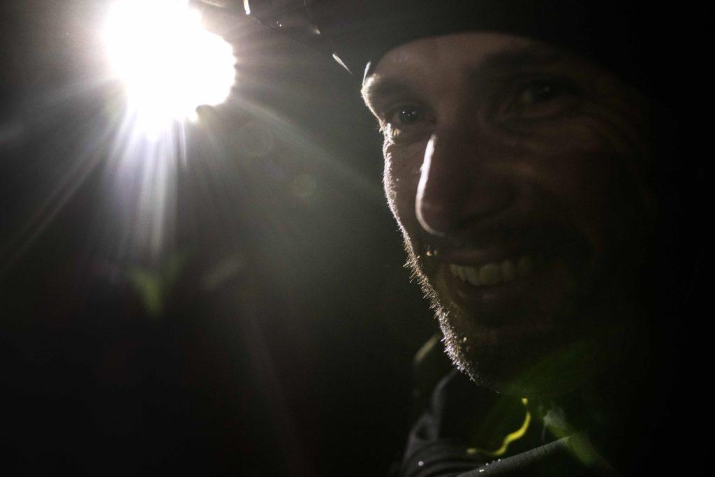 s Nachts fietsen met de BBB Scope - Tweewieler