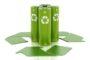 BMZ biedt accu recycling