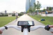 Bosch neemt connected producten COBI over