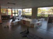 Dure fietsen gestolen bij fietsspecialist in Nederweert