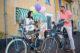 Polisport introduceert vernieuwd fietzitje Bubbly+