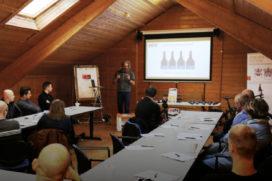 Oneway Academy start vernieuwde SQlab producttrainingen
