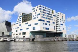 IBG verliest kort geding tegen Accell Nederland