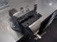 Foto 5 ice toolz spanbekken 80x60