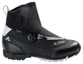Vaude komt met Minaki MTB-schoen voor de koude periode