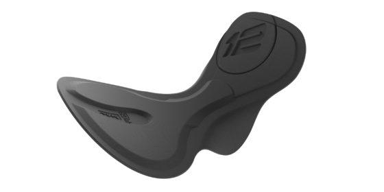 SQ-pad bikeshort One12. Beeld Oneway Distribution