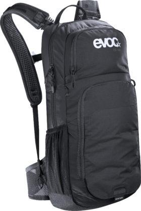 De CC 16L rugzak van Evoc.