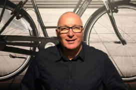 Hans Koopman versterkt verkoopteam Multicycle