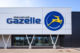 Gazellefabriek1 e1542623257757 80x53