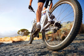 Mountain Bike Plus naar Sport76 Media