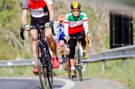 Decathlon peilt sportieve voornemens Nederlanders