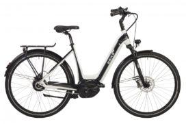 Nieuwe collectie Ebike Das Original op E-Bike Xperience