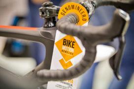 Genomineerden voor Bike Motion Awards bekend