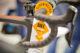 Wie wint de Fiets- en Bike MOTION Awards?