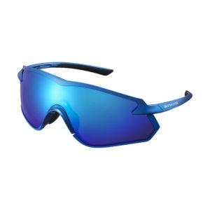 Shimano S-Phyre fietsbril