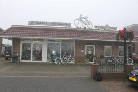 VIDEO: 2Wielers Martin Jeuring Provinciewinnaar Drenthe