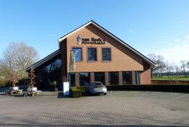 VIDEO: Van Beek's Rijwielhandel Provinciewinnaar Gelderland