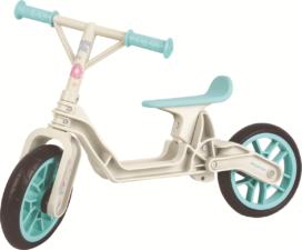 Polisport introduceert Balance Bike loopfiets