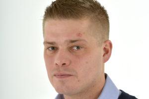 Mark Boer nieuwe accountmanager BIG Bicycles