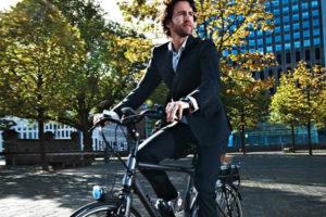 BOVAG: Fiscaal vriendelijke regels fiets van de zaak op komst