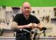 Patrickdejong trots op het vak maart1 80x57