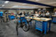 Shimano training center 1520958402 80x53