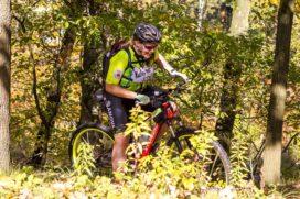 Start2Bike fietstraining voor mountainbike en racefiets
