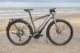 Specialized turbo vado 80x53