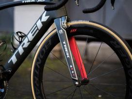 Bontrager introduceert nieuwe lijn Aeolus carbon wielen