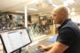 Kruitbosch lanceert nieuw online bestelsysteem