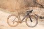 Half miljoen voor triatlonfiets via crowdfunding