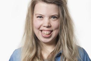 Marijke Wildvank nieuwe sales promotor sport bij Kruitbosch