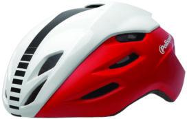 Polisport introduceert nieuwe Aero Road fietshelm