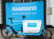 Shimano service center e1524729265436 80x57