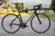 Specialized allez0016 80x53