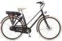 Puch en Cycleurope in partnerschap met Dutchebike