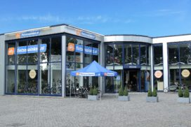 Fietsenwinkel.nl in Radar beticht van misleiding consumenten