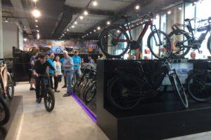 JUIZZ 2.0 opent op Amsterdamse Zuidas