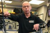 'Van automonteur naar fietsenmaker'