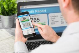 Vraagbaak: Wat doet een kredietverzekeraar?
