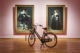Gazelle rijksmuseum0872 80x53