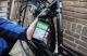 Anwb blijven fietsen verzekering 80x52