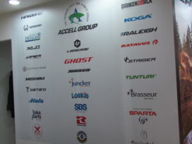 Bike-Europe-Accell-Brands-Overview-272x204