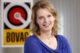 Christa Grootveld nieuwe branchemanager BOVAG Fietsbedrijven