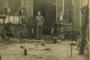 Fietsenwinkel Mantel viert 80-jarig bestaan