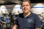 Trots op mijn bedrijf: Kees van Stek van Dekker Tweewielers