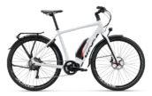 Koga introduceert PACE e-bike-platform op Eurobike