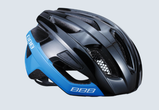 BBB Cycling introduceert allround fietshelm Kite